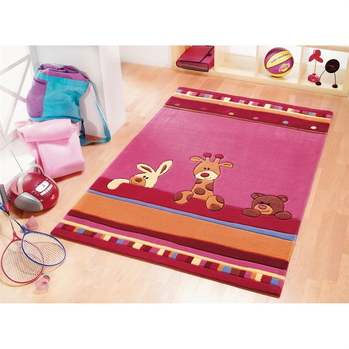 Univers du tapis u00bb Boutique de tapis