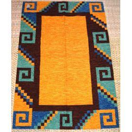 tapis-tisse-main-peruvien-tapis-877907949_ML