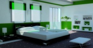 lusseo-chambre-decoration-idee-couleur-verte10-570x300